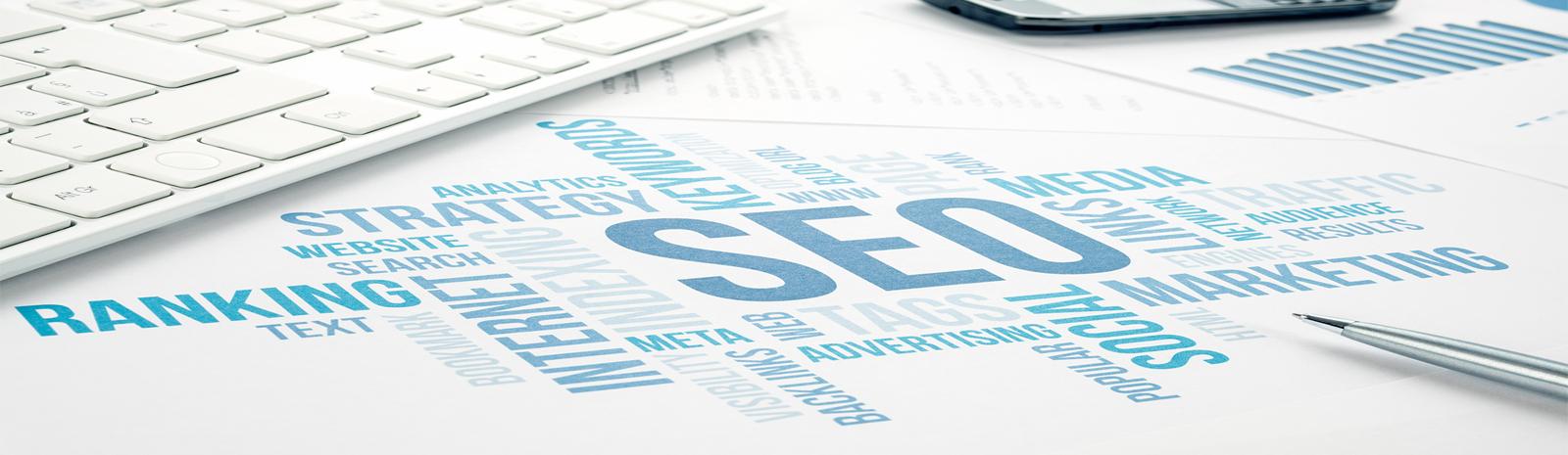 web-design-development-company-sri-lanka-blog-search-engine-optimization