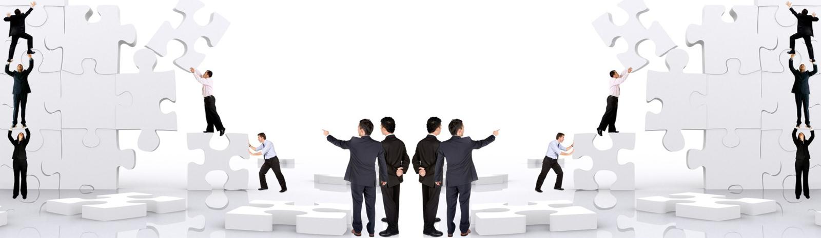 web-design-development-company-sri-lanka-blog-sri-lanka-designers-company