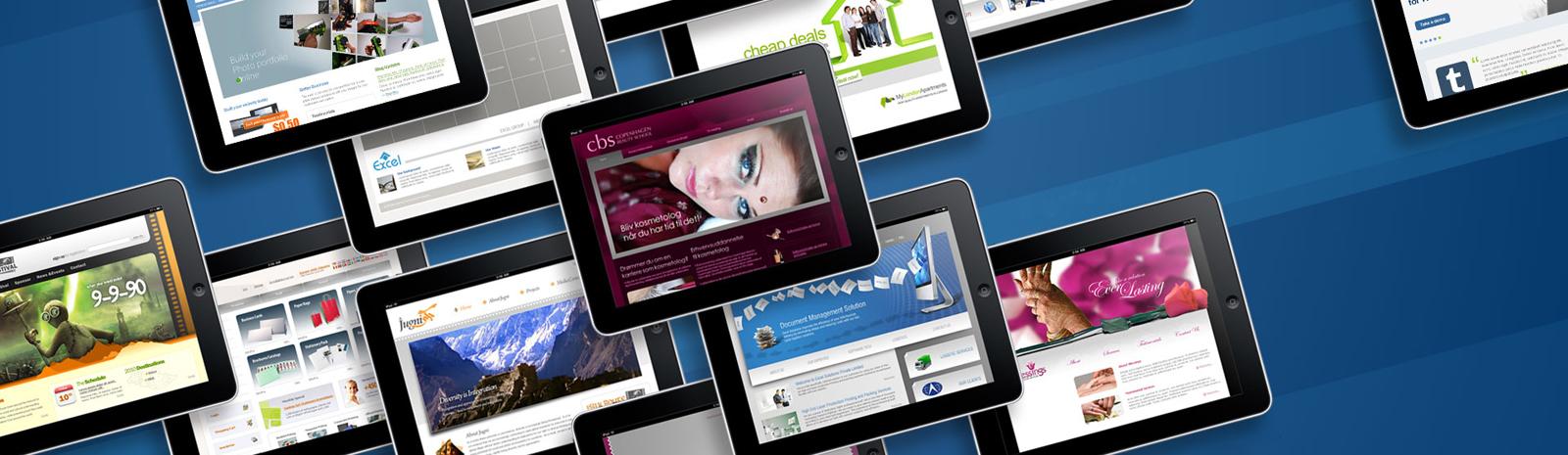 web-design-development-company-sri-lanka-designers-company-portfolio