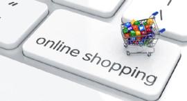 web-design-development-company-sri-lanka-e-commerce-web-design
