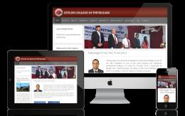 web-design-development-company-sri-lanka-portfolio-ccp