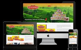 web-design-development-company-sri-lanka-portfolio-ceygoldtea
