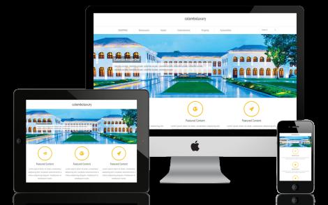 web-design-development-company-sri-lanka-portfolio-colomboluxury