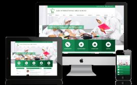 web-design-development-company-sri-lanka-portfolio-ilma-international-girls-school