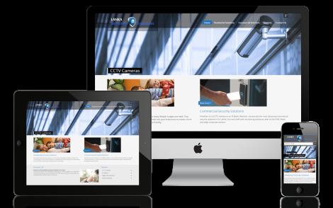 web-design-development-company-sri-lanka-portfolio-lankasecuritysystems
