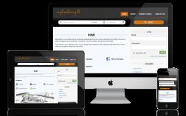 web-design-development-company-sri-lanka-portfolio-mybuilding
