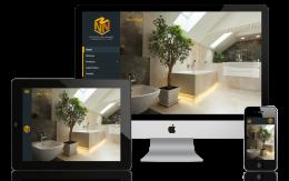 web-design-development-company-sri-lanka-portfolio-nippon-holding-lanka