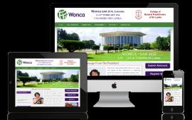 web-design-development-company-sri-lanka-portfolio-wonca