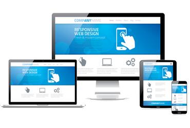 web-design-development-company-sri-lanka-responsive-web-design-development-blog