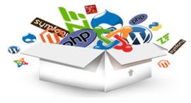 web-design-development-company-sri-lanka-web-application-development