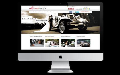 web-design-development-company-sri-lanka-portfolio-ameri-renta-car