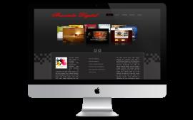 web-design-development-company-sri-lanka-portfolio-aravinda-digital