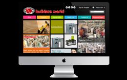 web-design-development-company-sri-lanka-portfolio-builders-world