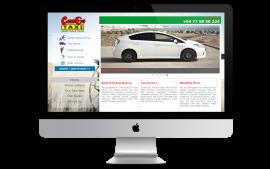 web-design-development-company-sri-lanka-portfolio-cango-taxi