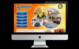 web-design-development-company-sri-lanka-portfolio-construction-expo