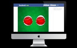 web-design-development-company-sri-lanka-portfolio-embark