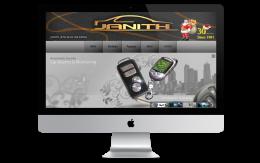 web-design-development-company-sri-lanka-portfolio-janithjayasela