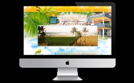 web-design-development-company-sri-lanka-portfolio-navrobeachresort