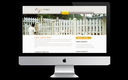 web-design-development-company-sri-lanka-portfolio-niwasi-traders