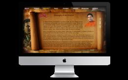 web-design-development-company-sri-lanka-portfolio-prathiroo