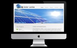 web-design-development-company-sri-lanka-portfolio-solar-lanka