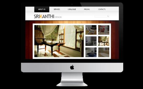web-design-development-company-sri-lanka-portfolio-srikanthi-design