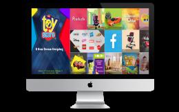 web-design-development-company-sri-lanka-portfolio-thetoystore