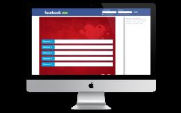 web-design-development-company-sri-lanka-portfolio-valentine-with-hp