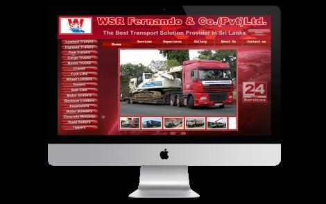 web-design-development-company-sri-lanka-portfolio-wsr-fernando