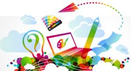 web-design-development-company-sri-lanka-responsive-web-design-development