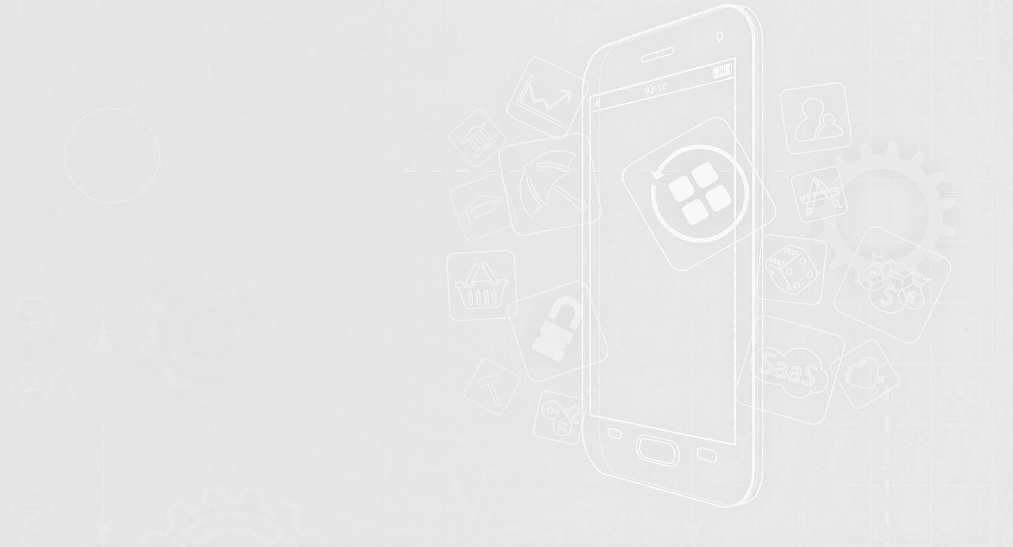 web-design-development-company-sri-lanka-sri-lanka-designers-slider-6