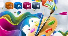 web-design-development-company-sri-lanka-web-graphic-design
