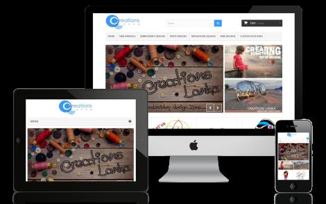 web-design-development-company-sri-lanka-portfolio-creations-lanka