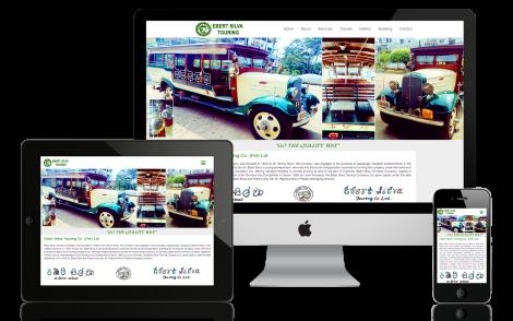 web-design-development-company-sri-lanka-portfolio-ebert-silva-touring