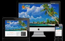 web-design-development-company-sri-lanka-portfolio-sritalotourssrilanka